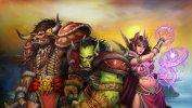 World of Warcraft: Burning Crusade Classic per PC Windows