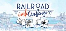 Railroad Ink Challenge per PC Windows