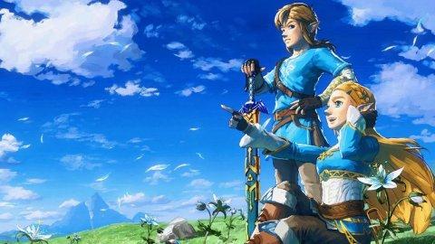 Nintendo at E3 2021: rumors and predictions