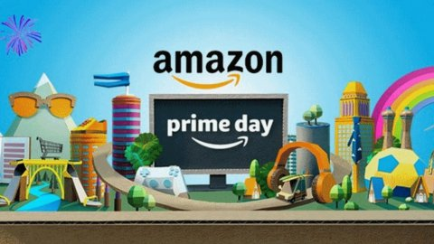 Amazon Prime Day 2021: Promotions on services also include Prime Video channels