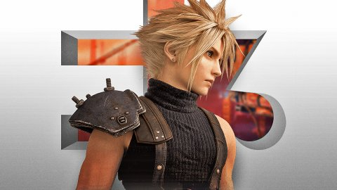 Square Enix at E3 2021: our expectations for the conference