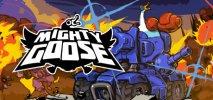 Mighty Goose per Xbox One