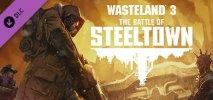 Wasteland 3: La Battaglia di Steeltown per PC Windows