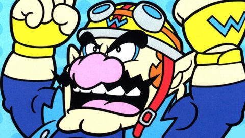 Wario Ware: Nintendo wants to know if you're willing to spend $ 50 on the new chapter