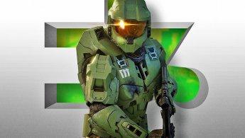 Xbox e Bethesda all'E3 2021: indiscrezioni e previsioni