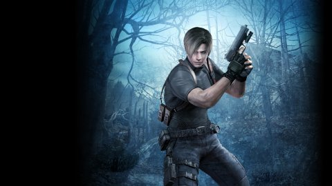Resident Evil: an artist accuses Capcom of stealing her photos for games