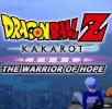 Dragon Ball Z: Kakarot - Trunks: The Warrior of Hope per Xbox One