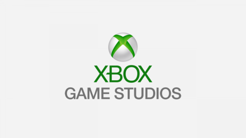 Xbox Game Studios: Microsoft may announce a new acquisition at E3 2021