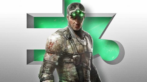 Ubisoft at E3 2021, forecasts and rumors