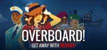 Overboard! per PC Windows