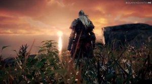 Elden Ring per Xbox Series X