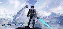 Phantasy Star Online 2: New Genesis per PC Windows
