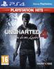 Uncharted 4: Fine di un Ladro per PlayStation 4