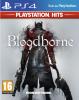 Bloodborne per PlayStation 4