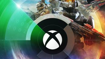 Xbox e Bethesda Showcase E3 2021 durerà 90 minuti, 1080p/60 fps e 4K dopo la diretta