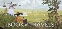 Book of Travels per PC Windows