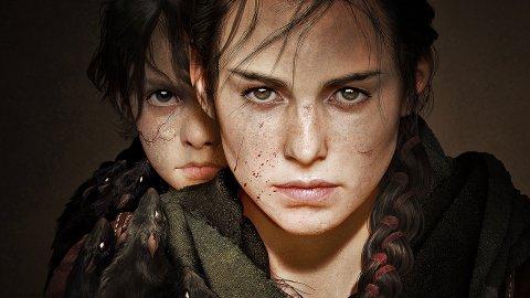 A Plague Tale Requiem, the preview