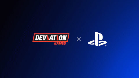 PlayStation Studios and Deviation Games have been collaborating for over a year on the PS5 game
