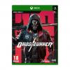 Ghostrunner per Xbox Series X