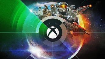 Xbox Games Showcase Extended: Ninja Theory, Obsidian, 343i e Rare saranno presenti