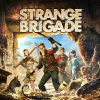 Strange Brigade per Nintendo Switch
