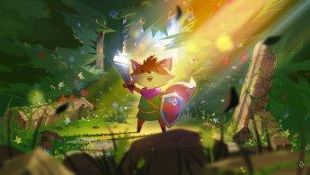 Xbox: elenco delle 40 demo del Summer Game Fest E3 2021, disponibili ora