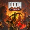 DOOM Eternal: The Ancient Gods - Part 1 per Nintendo Switch