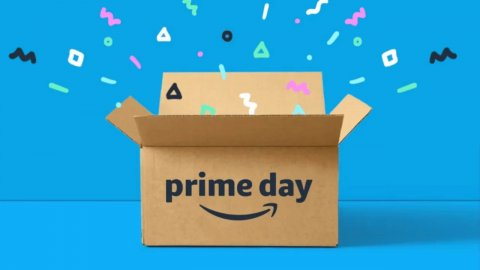 Amazon Prime Day 2021, some advances on the discounts that we will see during the promotion