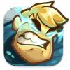 Legends of Kingdom Rush per iPad