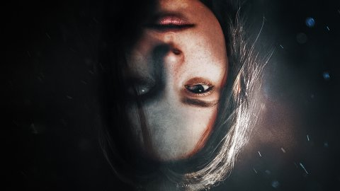 Martha is Dead, the special with everything we know about LKA's new thriller