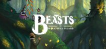Beasts of Maravilla Island per PlayStation 4