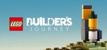 Lego Builder's Journey per PC Windows