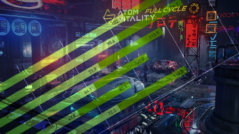 Nvidia DLSS: the advantages in gaming and new compatible games