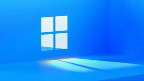 Windows 11, the test of the new Microsoft operating system: from news to user experience