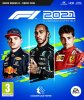 F1 2021 per Xbox Series X