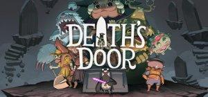 Death's Door per PC Windows