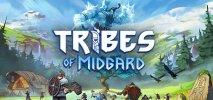 Tribes of Midgard per PC Windows