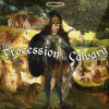 The Procession to Calvary per Nintendo Switch