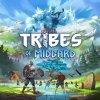 Tribes of Midgard per PlayStation 4