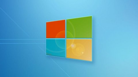 Windows 11: release date, price, information and functions of the new Microsoft operating system