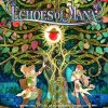 Echoes of Mana per iPhone
