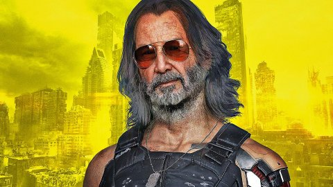 Cyberpunk 2077 six months later: how much has it changed from the initial version?
