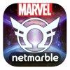 Marvel Future Revolution per iPhone