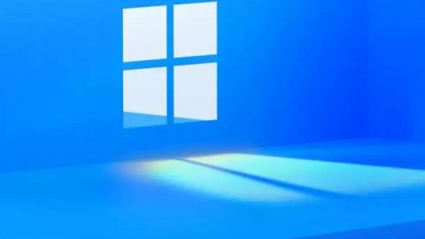 Windows 11: first beta available for download, how to try it and all the details