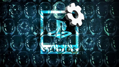 Housemarque: the history of the software house always against the tide, acquired by Sony
