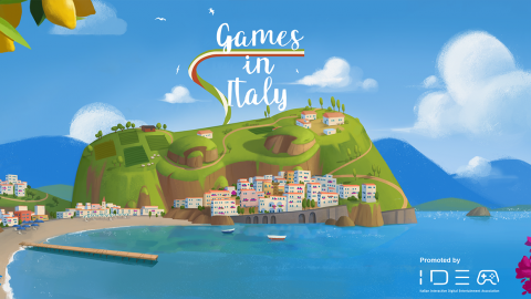 Steam, Games in Italy discounts available: here are all the offers on PC games