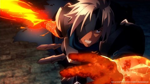 Tales of Arise: Demo gameplay video shared by Bandai Namco
