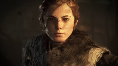 PlayStation Plus, July 2021: A Plague Tale: Innocence and Call of Duty: Black Ops 4