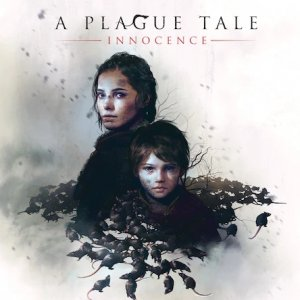 A Plague Tale: Innocence per PlayStation 5