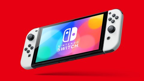 Nintendo Switch Online free for 7 days trial, for all users